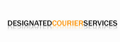 Designated Courier Services